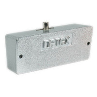 DDH-2250 Detex Double Door Holder