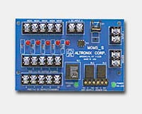 Altronix MOM5 Multi-Output Power Distribution Module