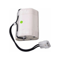 S6061 Alarm Lock Replacement Battery Pack