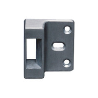 K24A Alarm Lock Single Door Strike