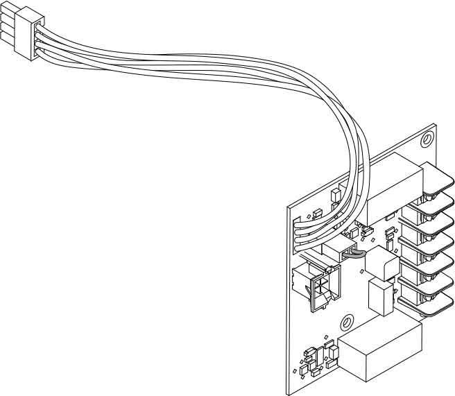 900_2rs__25264.1426645958.1280.1280?c=2 ps914 von duprin power supply lock depot inc von duprin ps873 wiring diagram at creativeand.co