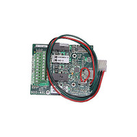 900-4RL Von Duprin Power Supply Board with Integrated Logic
