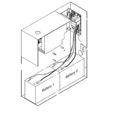 900_BBK__95241.1426648489.1280.1280?c=2 ps914 von duprin power supply lock depot inc von duprin ps873 wiring diagram at creativeand.co