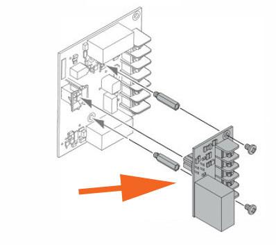 900_FA__02012.1426648846.1280.1280?c=2 ps914 von duprin power supply lock depot inc von duprin ps873 wiring diagram at creativeand.co