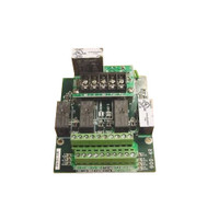 900-4R-FA Von Duprin Power Supply Board with Fire Alarm Relay