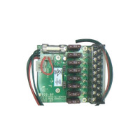 900-8F-FA Von Duprin Power Supply Board with Fire Alarm Relay