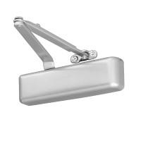4031-REG-AL LCN Door Closer with Regular Arm in Aluminum Finish