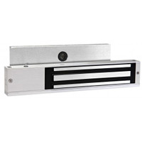 PM600L Alarm Lock PowerMag ElectroMagnetic Magnet with LED
