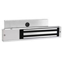 PM600L Alarm Lock PowerMag ElectroMagnetic Magnet with LED