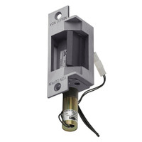 6211-24VDC-US32D Von Duprin Electric Strike in Satin Stainless Steel Finish