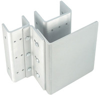 FMK-SW Securitron Flex Mount Kit for Swing Gate
