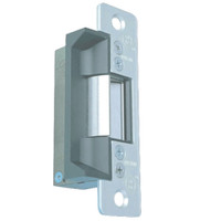 7140-515-626 Adams Rite Electric Strike in Satin Chrome Finish
