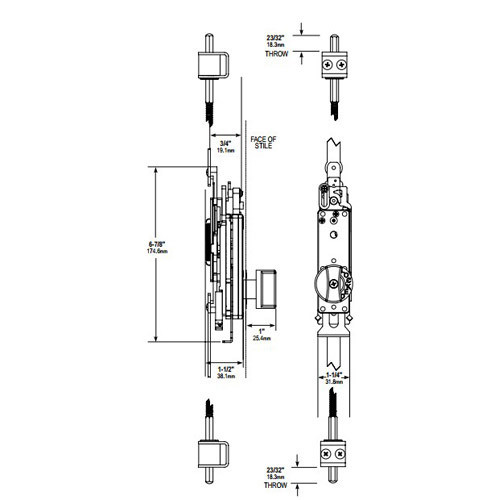MS2180 1__52749.1441298835.1280.1280?c=2 ms2180 10 130 adams rite auto release two point flushbolt in clear adams rite 8800 wiring diagram at creativeand.co