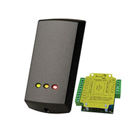 9321 RCI Easy Read-Prox Slimline with Remote Control Board