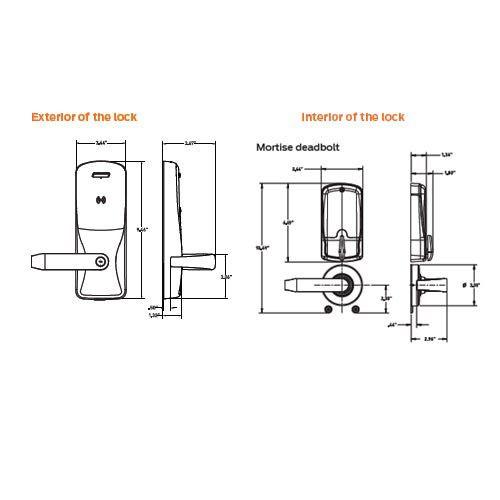 schlage model 40 wiring diagram wiring data 0414 modicon wiring-diagram art co200 md 40 kp tlr gd 29r 626 schlage privacy mortise deadbolt schematic wiring diagram ach 800 schlage model 40 wiring diagram