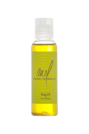 ANEL Body Oil, 2 ounces