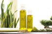 ANEL Body Oil comes in two sizes, 2 ounce and 4 ounce