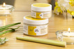 ANEL Body Butter comes in two sizes, 2 ounce and 4 ounce