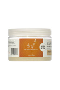 ANEL Body Scrub, 12 ounce