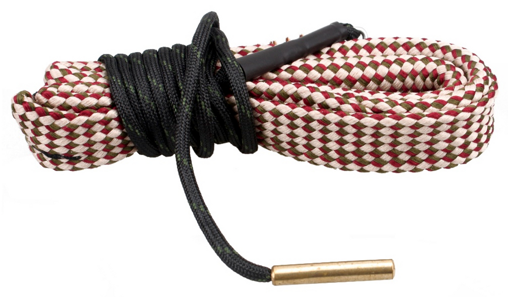 .270 Cal/7mm Bore Snake cleaning system Rifle Cleaning Kit
