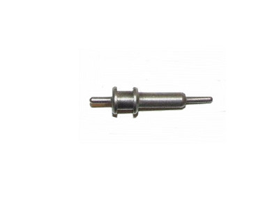 HARDENED Stainless Steel Raven MP25 P25 Model Raven Firing Pin