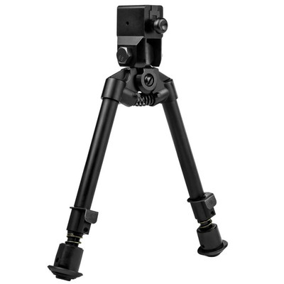 NcStar Bayonet Lug Mounted Bipod Fits all Carbine length lugs