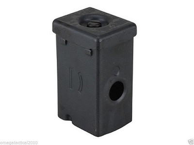 German 9mm Factory Mag Loader - Genuine H&K