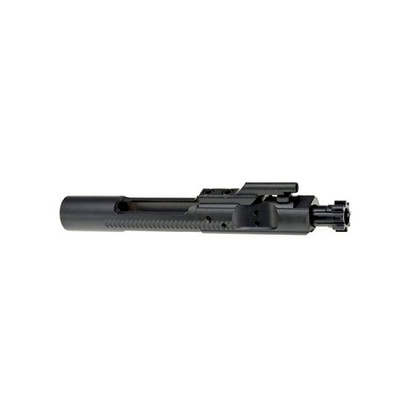 New Anderson Nitride Rifle Bolt Carrier Group 223 556 300 blk