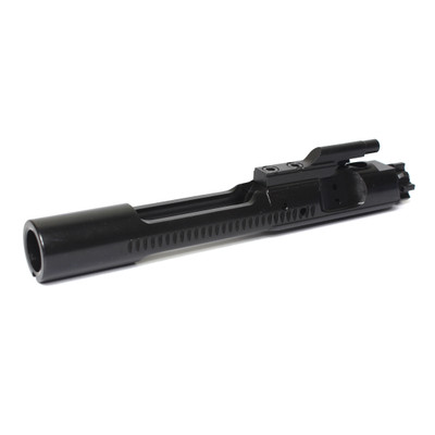 Davidson Defense Premium M16 AR-15 Black Nitride Finish M16 Bolt Carrier Group BCG
