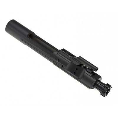 Crosshill Technology 5.56 .223 .300 blk Bolt Carrier Assembly Nitride finish