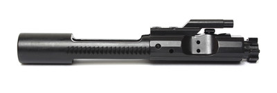 Davidson Defense AR-15 5.56 Complete Bolt Carrier Group Slabside