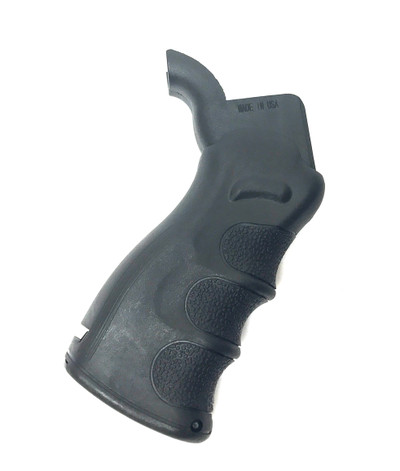 JE Designs Adjustable Tactical Grip Made In The USA!