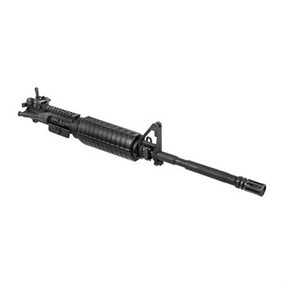 """Genuine Colt LE6921 14.5"""" Inch Upper Receiver Assembly   Military Issue M4 Type"""