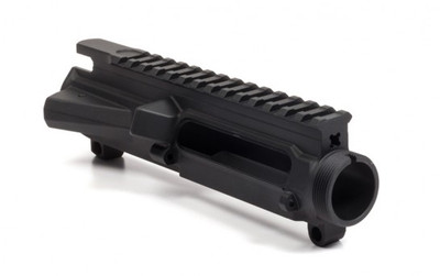 Aero Percision AR-15 Gen 2 Stripped Upper Receiver