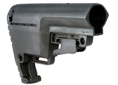 Mission First Tactical BATTLELINK™ Utility Low Profile Stock