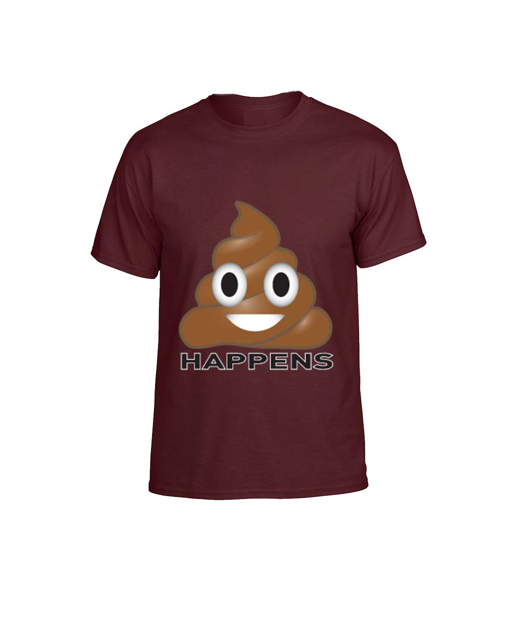 ceaa90d8 Emoji Shirts Custom   RLDM