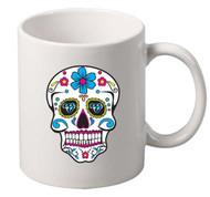 Metamorphosis decorated coffee tea mugs gift