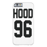 5 SECONDS OF SUMMER'S body Tattoo One Direction phone case