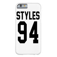 STYLES 94 One Direction phone case