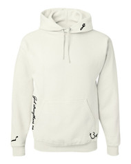 Adult Hoodie Sweatshirt Selena Gomez Tattoos Cool Fans Gift