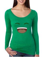 Women's Shirt Jelly Time Trendy Shirt Cool Gift