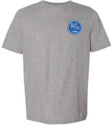 Russel Athletic Cotton Feel Performance Tee