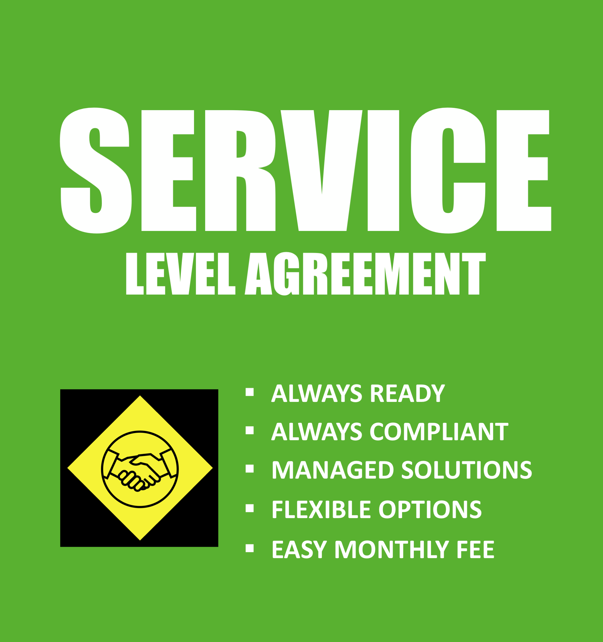 panel-service-level-agreement.png