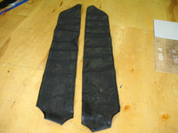 Wing Set to fit Hobie® 17 - Mesh