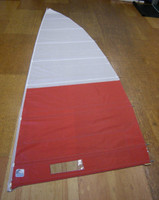 Mainsail to fit Hobie® 18 SX - Custom Color