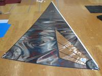 Jib Sail to fit Hobie® 21 SE - Radial Laminate