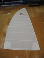 Nacra 5.2 Mainsail White Dacron
