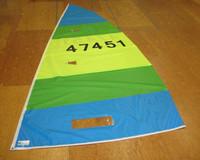 Mainsail to fit Hobie® 14 - Custom Color