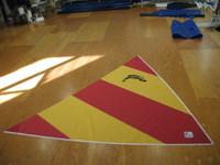 AMF Hilu Sail Colored