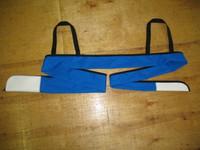 Naples Sabot Mast Only Bag